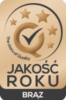 jakosc logo