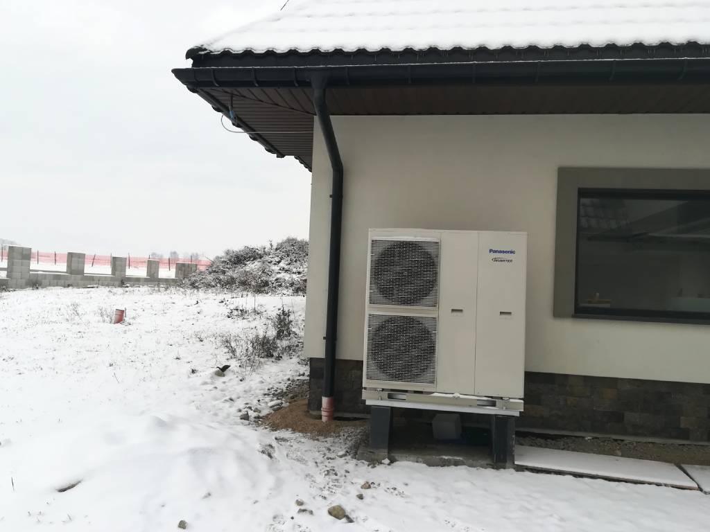 DANMAR-Pompa ciepła powietrze-woda Split –Ostrowsko 2020 (1)