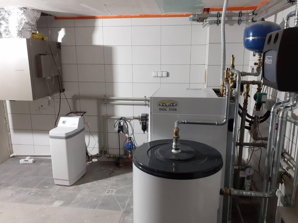 DANMAR-Pompa ciepła powietrze-woda w wersji Split 11 kW – I Dębno 2020 (19)