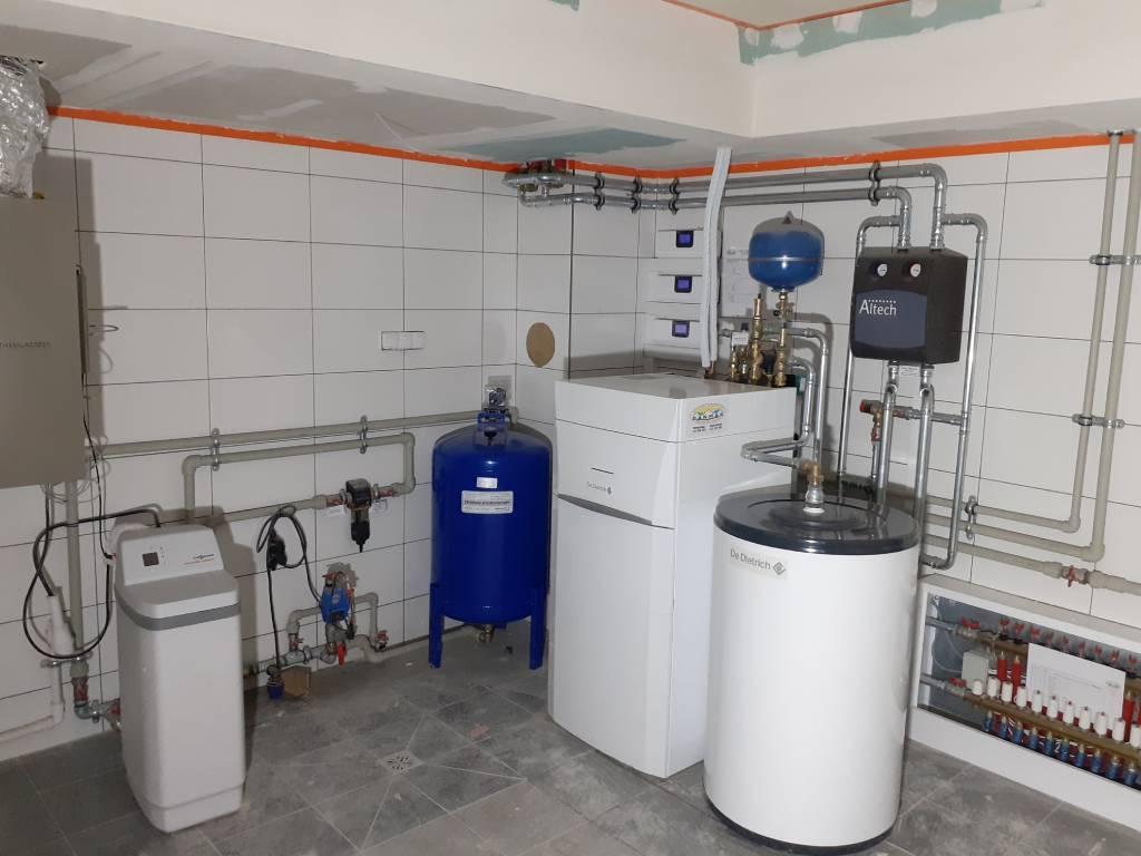 DANMAR-Pompa ciepła powietrze-woda w wersji Split 11 kW – I Dębno 2020 (22)